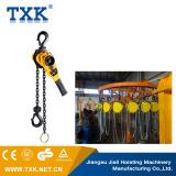 1/2 Ton Capacity, 10' Standard hook mount hand chain hoist
