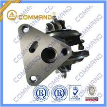 Vente en gros K04 turbo core assembly