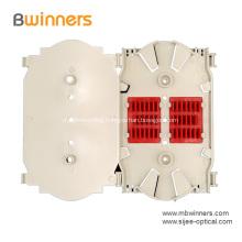 24 Port Ftth Fiber Optic Splice Tray Box