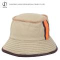 Chapeau de pêcheur Chapeau de pêcheur Chapeau de pêcheur de chapeau de pêcheur de chapeau de pêcheur