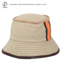 Bucket Hat Sombrero de pescador Sombrero de pesca Buckete Fisherman Hat Bucket Fishing Cap