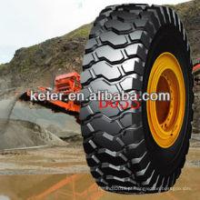 keter OTR pneus 29.5R25 26.5R25 24.00R35 23.5R25