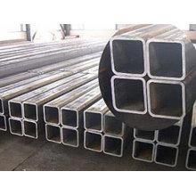 Section creuse carrée ASTM A500