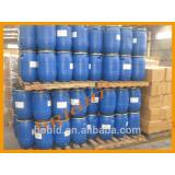 N-Acetyl L-Cysteine(own factory)