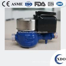 LXSY-G-15E ~ LXSY-G-25Э/E серии фотоэлектрический прямого чтения удаленных водомер