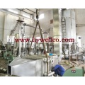 Blood Liquid Spray Drying Machine