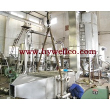 Yeast Extract Spray Drying Machine