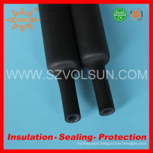 RoHS Approved Sealing Glue Heat Shrink Tube