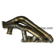 Manifold for Rsx DC5 K20A2 Type S K Swap