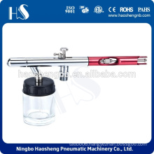 HS-800 2016 Best Selling Products Bottom Feed Airbrush