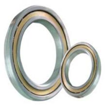 7311c Rollo de contacto angular fabricado profesionalmente 7311 Rodamiento