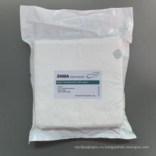 Трикотажные салфетки для чистки поверхностей с ультранизкими частицами 9x9