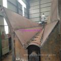 Éplucheur de notation de machine d'écorçage de bois grand prix bon marché