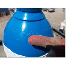 40liter Seamless Steel Cylinder
