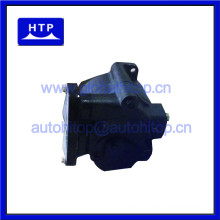 Hydraulic Gear Pump Price for Caterpillar 3p6816