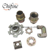 OEM Casting Car Spare Parts Used on Engine