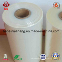 POF Shrink Film for Pet Bottle Packing