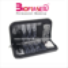 Hot Selling Eyebrow Shape Design Permanent Makeup Eyebrow Stencils Kit