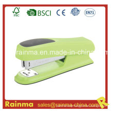 Fresh Color 24/6 Office Desktop Cheap Stapler