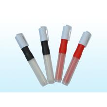 Liquid Blackboard Chalk Marker Pen in High Quality