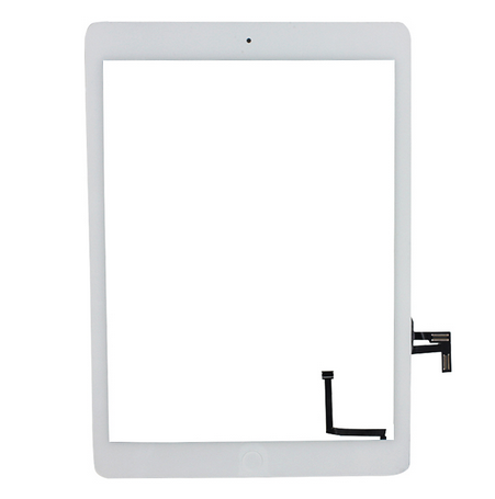 Touch Screen Digitizer for Ipad Air