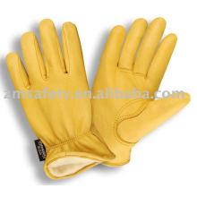 3M lining winter glove ZM712-H