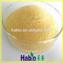 CAS: 9001-62-1feed lipase additif pour gain de poids