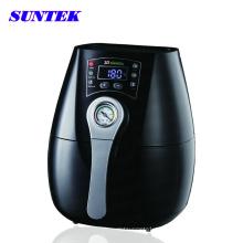 3D Mug Sublimation Vakuum Transferpresse (ST-1520C2B)