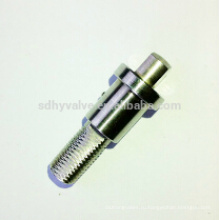 popular Inconel valve stem caps ENP free sample