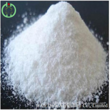 Dl-Methionine White Feed Grade Animal Feed Additives SGS and GMP