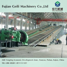 Hot Rolling Mill / Steel Mill