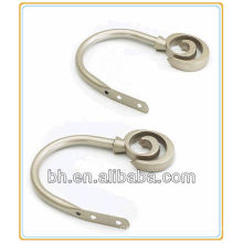 stainless steel rod holder,stainless steel plate holder,retractable lighter holder
