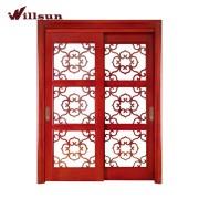 Nice Waterproof Paint Best Patio Doors Exterior French Patio Doors 96 X 80 Sliding Patio Door