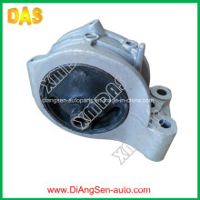 Aftermarket Auto Parts Engine Mounting for Mitsubishi Space Wagon (MR369055)