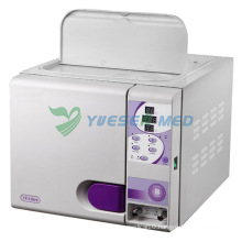 Table Top Dental Vacuum Autoclave (YSMJ-ZC)