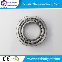 China Supplier Automotive Bearing 30210 Taper Roller Bearing