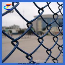 Eslabón de enlace de cadena de alta calidad (fabricante) (CT-32)