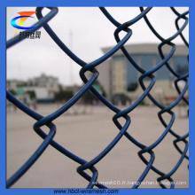 Clôture en chaîne de grande qualité (fabricant) (CT-32)