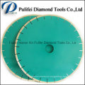 Granite Marble Sandstone Basalt Lava Stone Cutting Circle Diamond Disc