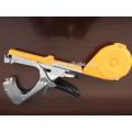 GRAN pistola de cinta de mano