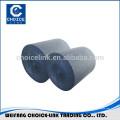 Glasfasergewebe-Verbundmatte für Bitumenmembran