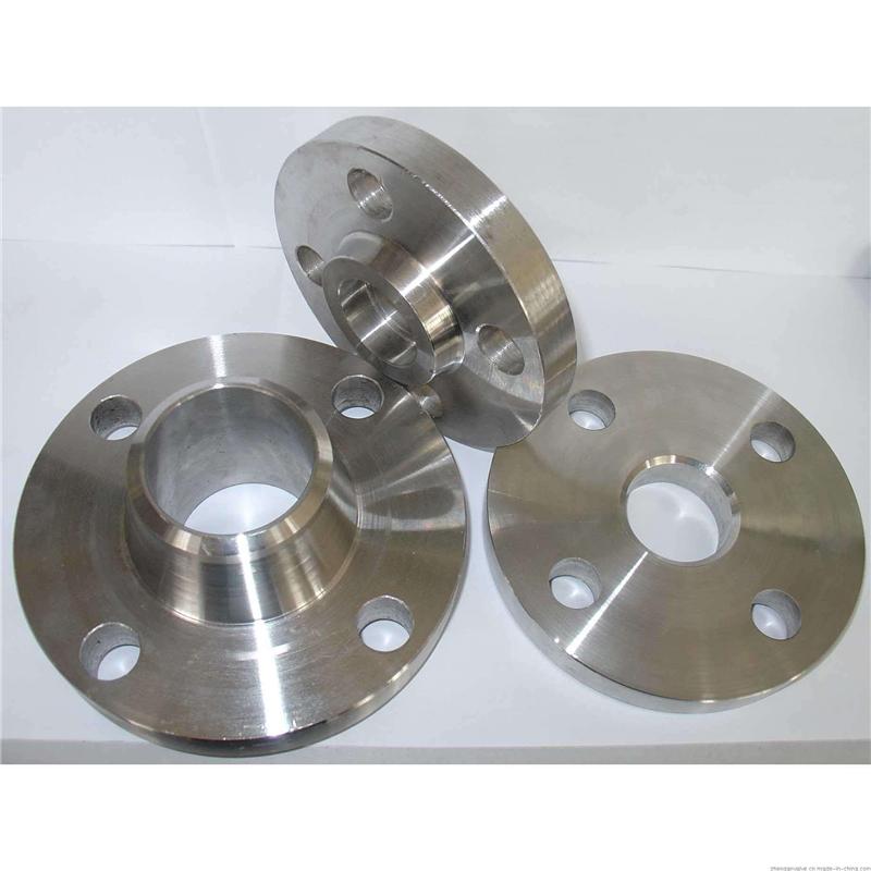 Carbon Steel Flanges : China jis k weld neck carbon steel flange high quality