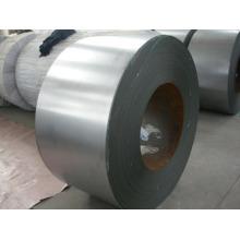 Hersteller ASTM 201 Best Edelstahl Coil Pipe