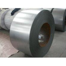 Manufacturer ASTM 201 Best Stainless Steel Coil Pipe