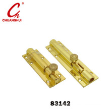 Furniture Hardware Accessories Cabinet Window Door Bolt