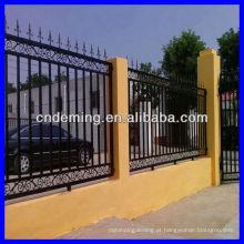 Iron fences à venda
