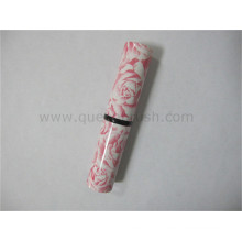 Private Label Paint Rose Retractable Brush