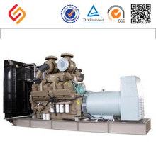 discount 300c water jet boat engine