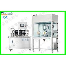 Maquinaria de Pasteurización de Jugo de Frutas