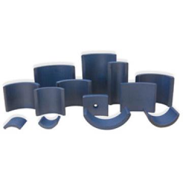 High Wear Sintered Hard Ferrite Magnets for Speaker